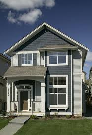 9 best exterior house colors images on pinterest exterior house