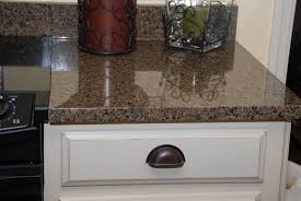 Painted Oak Cabinets Antiquing Kitchen Cabinets Before And After Best Home Furniture