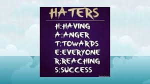 quotes about moving on tagalog version haters top 12 inspirational quotes youtube