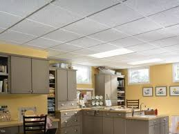 the incredible commercial kitchen ceiling tiles intended to