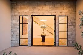 Home Decor Dallas Texas Home Staging Wien Verena Kulterer Ochsenhofer Setzt Ihre Idolza