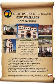 Home Hill Country Medical Associates New Braunfels Tx 14 Best Area Lodging Images On Pinterest Cherokee Language