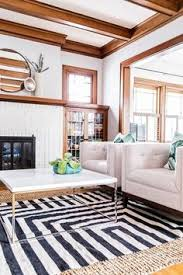 stripes by thibaut wall coverings treatments pinterest
