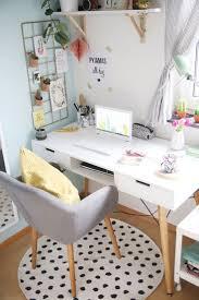 Arbeitstisch Ecke Die Besten 25 Schreibtisch Kaufen Ideen Auf Pinterest