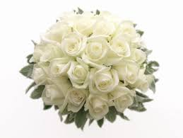 wedding flowers images free free wedding flower backgrounds and wallpapers part 2