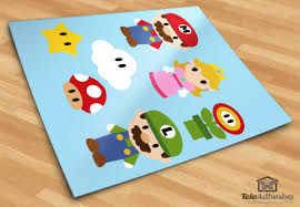 stickers for kids kit mario bros stickers for kids kit mario bros