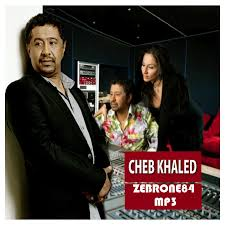 Meme Pas Fatigue - cheb khaled meme pas fatigue by eviol by zebrone84 hulkshare