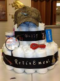 Funny Gift Baskets Gifts Design Ideas Best Examples Of Funny Retirement Gift Ideas
