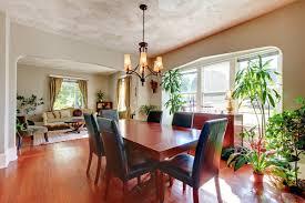 Wohnzimmer Gemutlich Einrichten Tipps Das Wohn Esszimmer U2013 So Richtet Man Es Gemütlich Ein Zuhause Bei