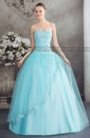 quinceanera dresses thecelebritydresses