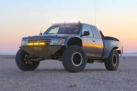 toyota t100 truck 1996 toyota t100 salvation