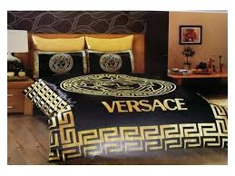 versace bed versace bed sheet on the hunt