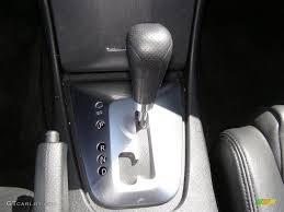 nissan altima cvt transmission 2008 nissan altima 2 5 s coupe xtronic cvt automatic transmission