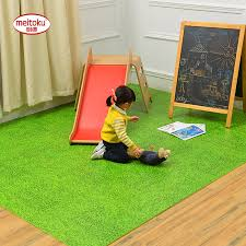 flooring for promotion shop for promotional flooring for