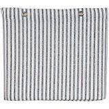 White Cotton Duck Shower Curtain Amazon Com Cotton Shower Curtain White 7 Oz Duck Fabric Made