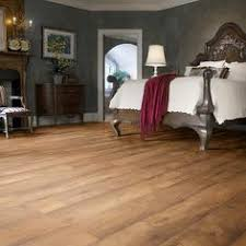 laminate timberline gt012 lumberjack hckry flooring by shaw