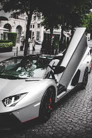 matte galaxy lamborghini 915 best lamborghini images on pinterest car ferrari and