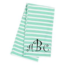 monogrammable items 81 best monogrammable items images on monograms free