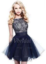 a linie one shoulder trager kurz mini chiffon brautjungfernkleid mit drapiert p603 15 best kleider images on clothes gowns and semi dresses
