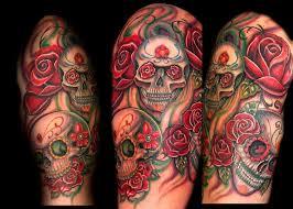 reference resume minimalist tattoos sleeves mexican 47 best tattoos ideas images on pinterest tattoo designs tattoo
