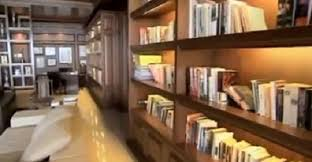 shahrukh khan home interior photo of mannat shahrukh khan s house at bandra mumbai