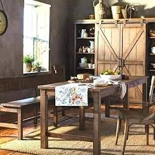 scratch resistant dining table world market kitchen table cart target world market the dining table