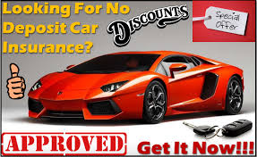 lamborghini aventador insurance get no deposit auto insurance policy from companies provides low