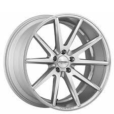 f430 wheels f430 rims ebay