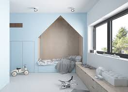 Best KiDS ROOm Images On Pinterest Kidsroom Baby Room And - Bedroom design kids