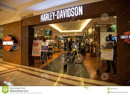 Suria Klcc Floor Plan by Kuala Lumpur Malaysia Sep 27 Harley Davidson Shop In Suria S