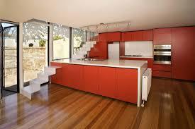 Small Open Kitchen Designs Kitchen Open Kitchen Design Ideas Small Modern Kitchen Modern