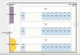 Floor Plan Objects Floorplan English I Doit Knowledge Base