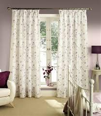 Bedroom Curtains Curtains For Bedroom Internetunblock Us Internetunblock Us
