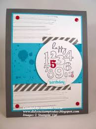 710 best birthday card ideas images on pinterest birthday cards