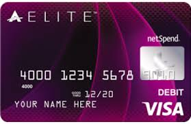 top prepaid debit cards ace elite purple visa prepaid card reviews prepaid cards