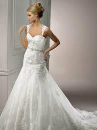 kleinfeld wedding dresses tbdress update kleinfeld wedding dresses