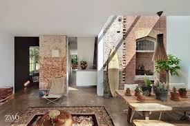 project by zw6 interior architecture jeroen van zwetselaar