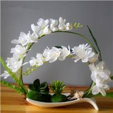artificial flower bouquets artificial flowers potted plants silk wedding bouquets