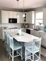 kitchen cabinet paint at sherwin williams painted kitchen cabinets in sherwin williams white and