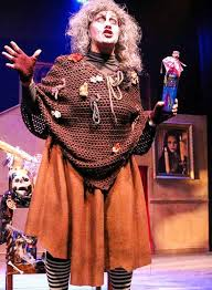 Addams Family Costumes Addams Family Costumes Thespis Theatrical Costumiers