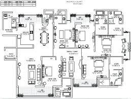 contemporary home plans with photos contemporary home floor plans contemporary one floor plan