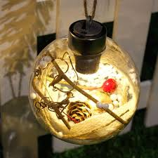 aliexpress buy merry tree bulb light ornament
