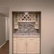 built in wine bar cabinets photos hgtv
