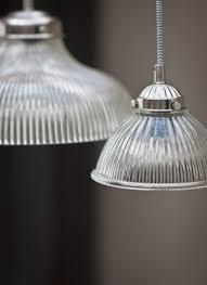 Pendant Light Shade Glass Ceiling L Shades Uk Theteenline Org