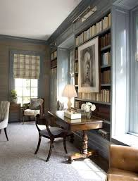 House Design And Ideas Best 25 Home Libraries Ideas On Pinterest Best Home Page Dream
