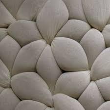 bale bale kanopi 4 tiang bale bale pinterest furniture online