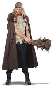 Viking Halloween Costume Ideas Warlord Cape Men U0027s Halloween Costume Idea Men U0027s Cosutmes