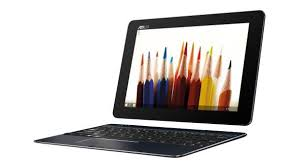 amazon black friday asus transformer asus transformer book t100 chi release date march 24