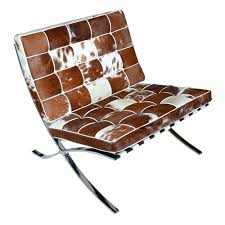 ottomans barcelona ottoman stool chair set alt style dimensions