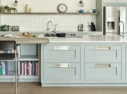 contemporary kitchen cupboard door handles style guide help choosing your kitchen handles brayer design